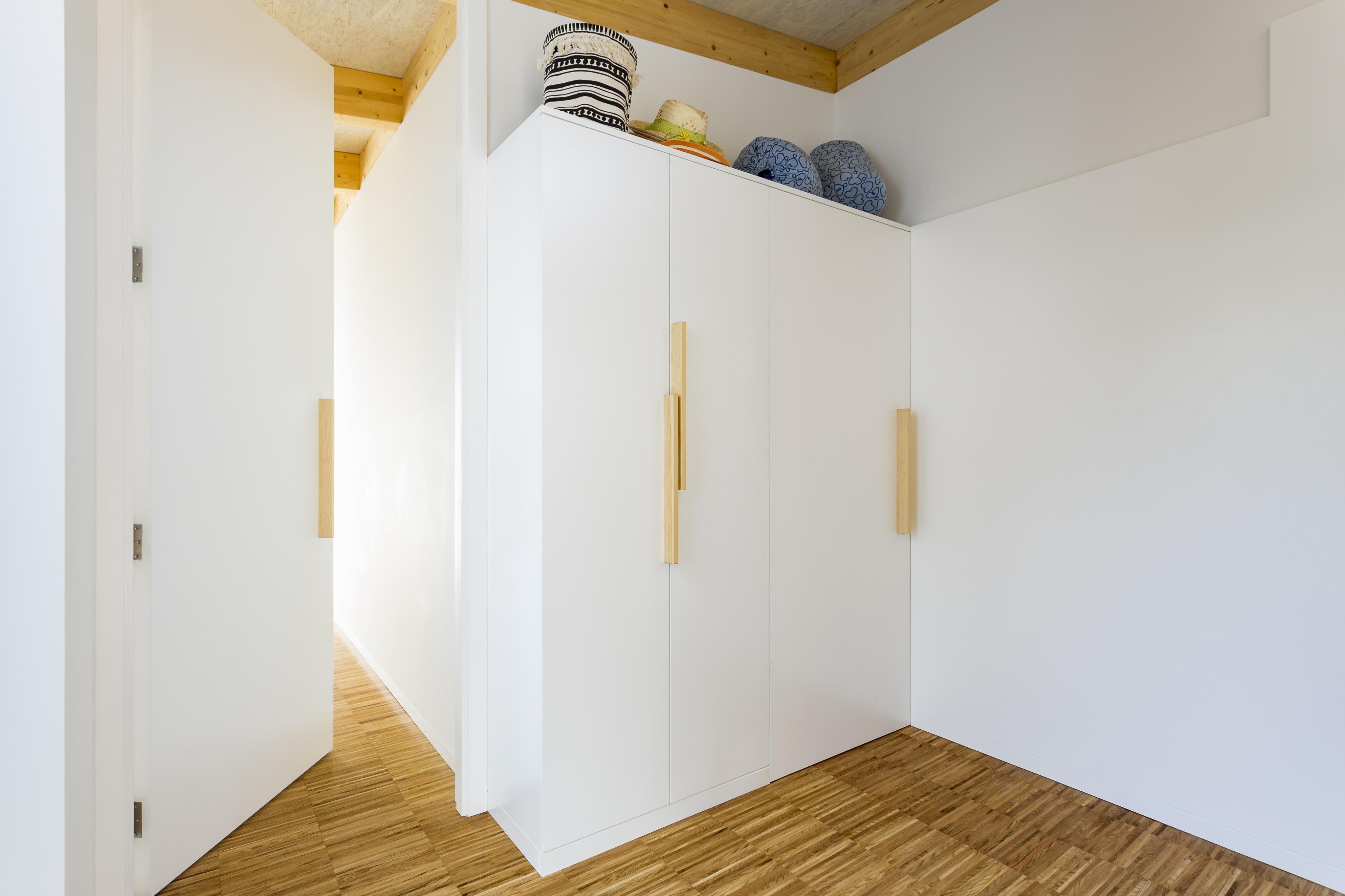 Interior_vivienda