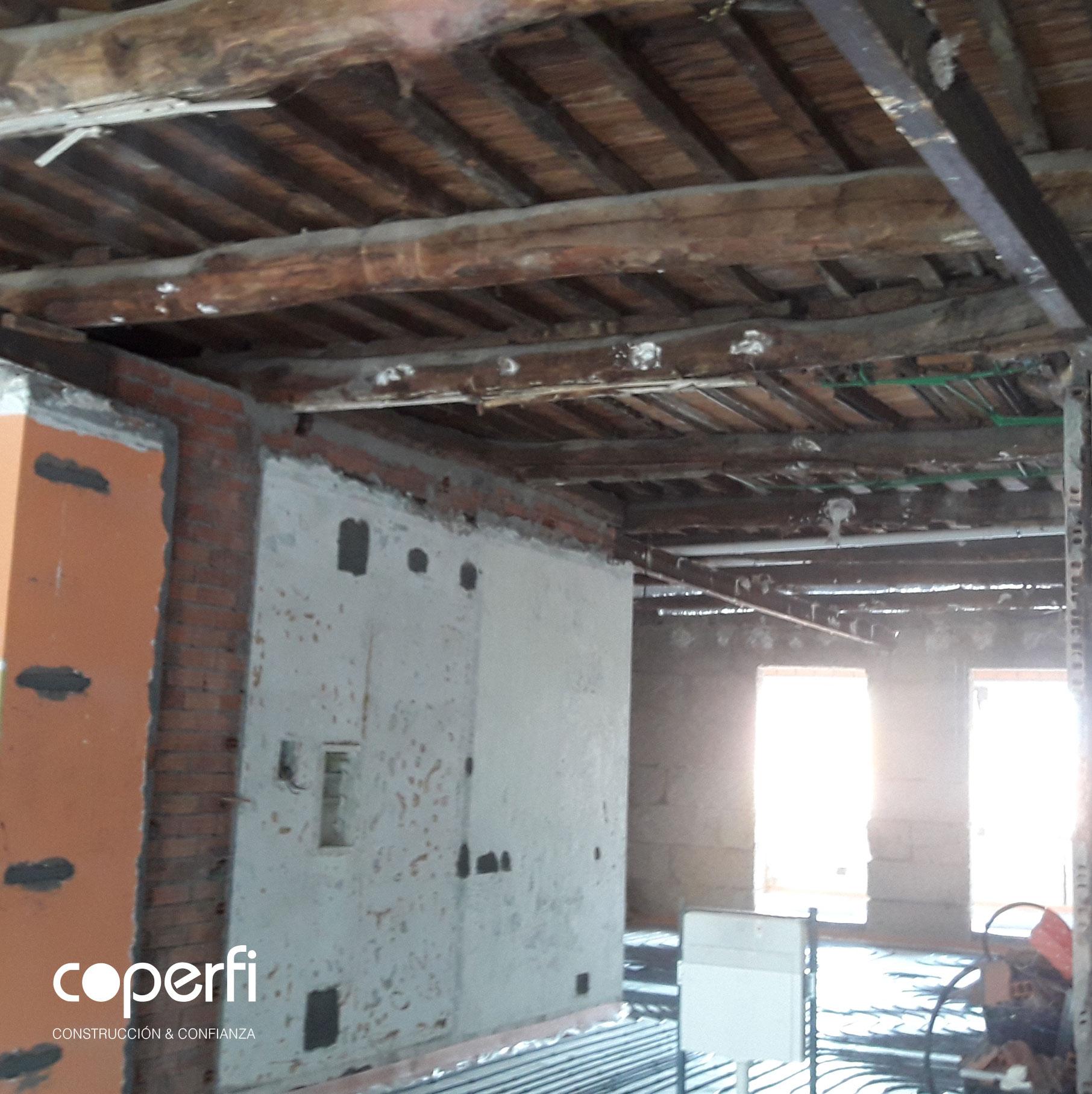 coperfi_reforma_vigo_demolicion