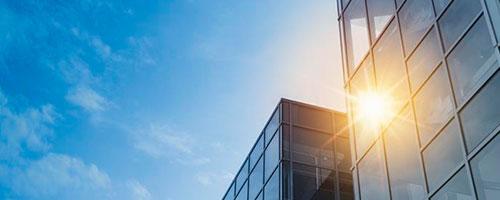 Rehabilitación y reformas de edificios